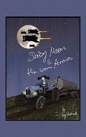 Daisy Moon and the Worm Armies