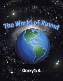 The World of Round