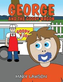 George and the Goody Wagon