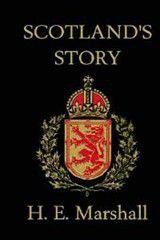 Scotland's Story