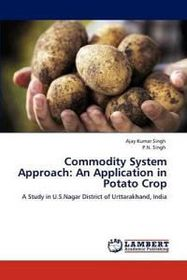 Commodity System Approach