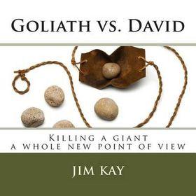 Goliath vs. David