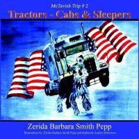 Tractors - Cabs & Sleepers
