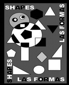 Shapes Las Formas