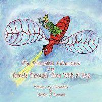 The Poinsettia Adventure