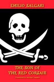 The Son of the Red Corsair