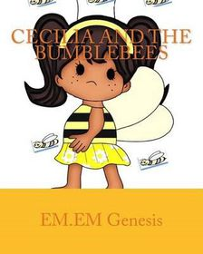 Cecilia and the Bumblebees