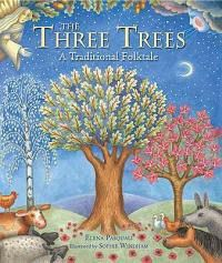 The Three Trees