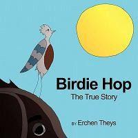 Birdie Hop