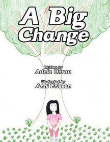 A Big Change