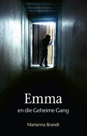 Emma En Die Geheime Gang