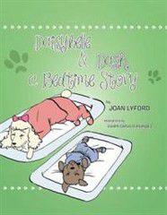 Daisybelle & Dash, a Bedtime Story