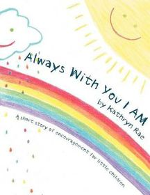Always with You I Am