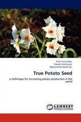 True Potato Seed
