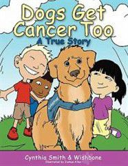 Dogs Get Cancer Too