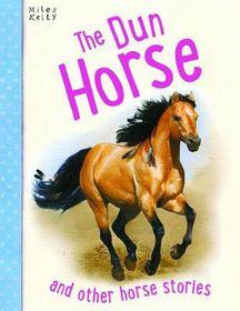 The Dun Horse
