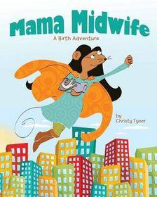 Mama Midwife