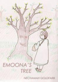 Emoona's Tree