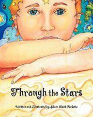 Through the Stars