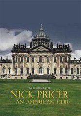 Nick Pricer-An American Heir