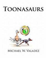 Toonasaurs