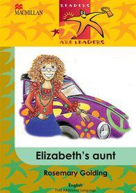 Elizabeth's Aunt