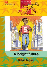 A Bright Future