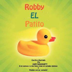 Robby El Patito