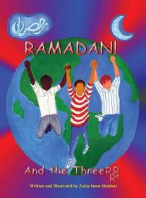 Ramadan and the Three R's