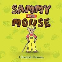 Sammy the Mouse
