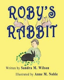 Roby's Rabbit