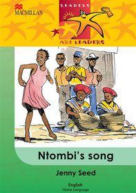 Nntombi Song