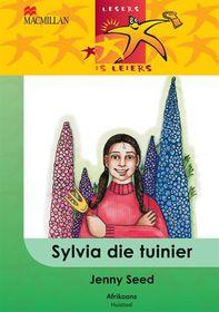 Sylvia Die Tuinier