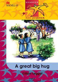 A Great Big Hug