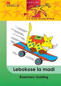 Lebokose La Madi