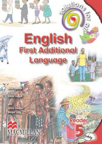 Solutions for All English
