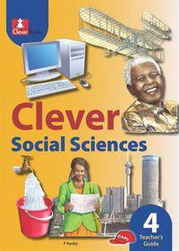 Clever Social Sciences