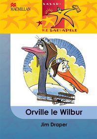 Orville Le Wilbur