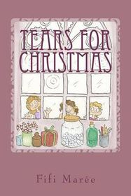 Tears for Christmas
