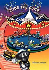 Clyde the Glyde and the Carnival Ride