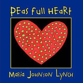Peas Full Heart