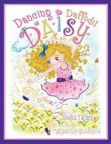 Dancing Daffodil Daisy