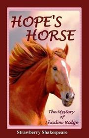 Hope's Horse