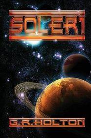 Soleri