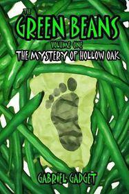 The Green Beans, Volume 1