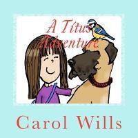 A Titus Adventure