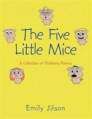 The Five Little Mice