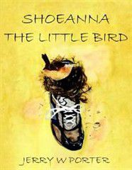 Shoeanna the Little Bird
