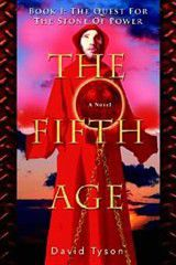 The Fifth Age: Book I