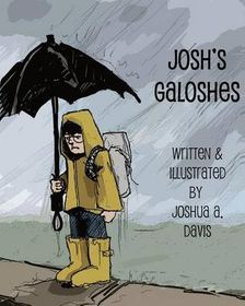 Josh's Galoshes